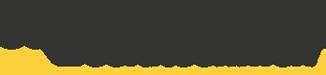 Corona Beeldtechniek Logo